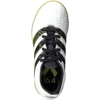 adidas performance ACE 16.4 IN Jr.