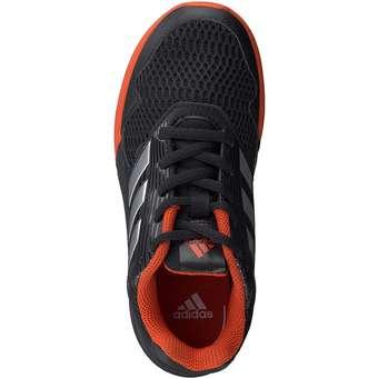 adidas performance Alta Run K