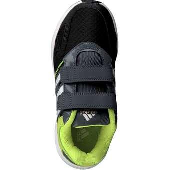 adidas performance az-faito CF K