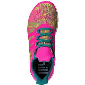 adidas performance Climacool sonic w
