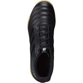 adidas performance Copa 19.4 IN Fußball