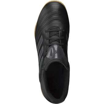 adidas Copa Tango 18.4 In Fußball