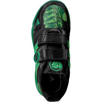 adidas performance DY Avengers Lo CF K
