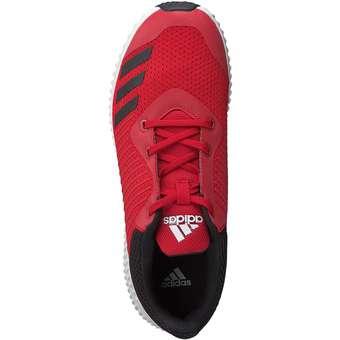 adidas performance FortaRun K Running