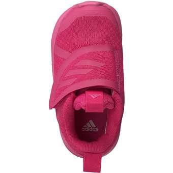adidas FortaRun X CF I Sneaker