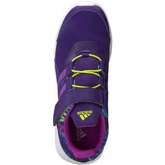 adidas performance Hyperfast 2.0 el K Sneaker