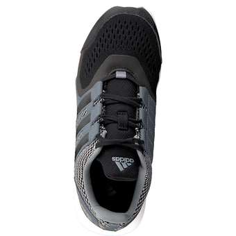 adidas performance Hyperfast 2.0 K