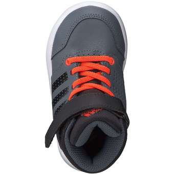 adidas performance Jan BS 2 Mid I Sneaker