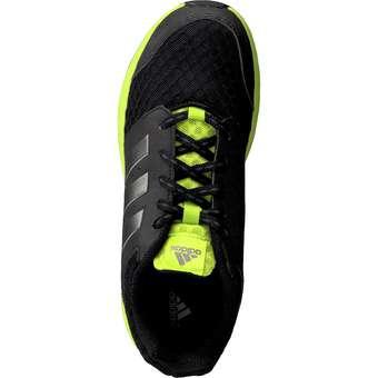 adidas performance LK Sport 2 K