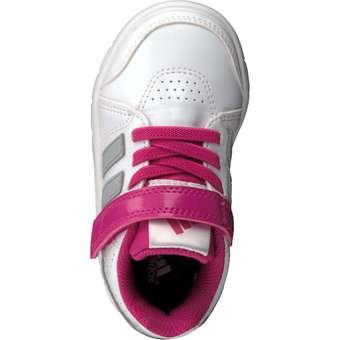 adidas performance LK Trainer 7 EL I