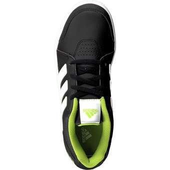 adidas performance LK Trainer 7 K