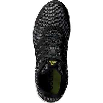 adidas performance mana bounce m