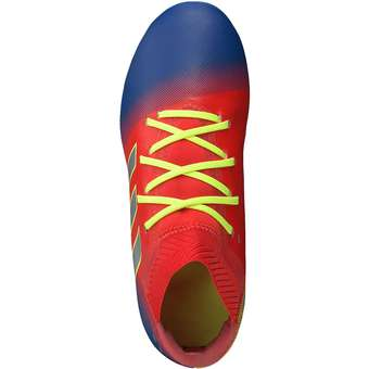 adidas Nemeziz Messi 18.3 AG Jr.