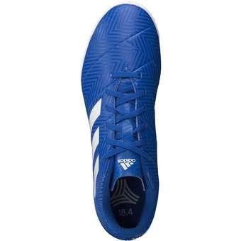 adidas Nemeziz Tango 18.4 IN Fußball