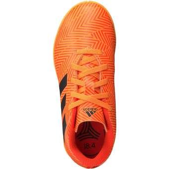 adidas Nemeziz Tango 18.4J IN Fußball