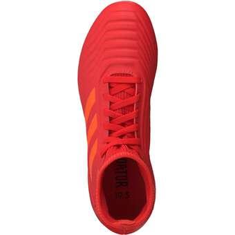 adidas Predator 19.3 AG J Fußball