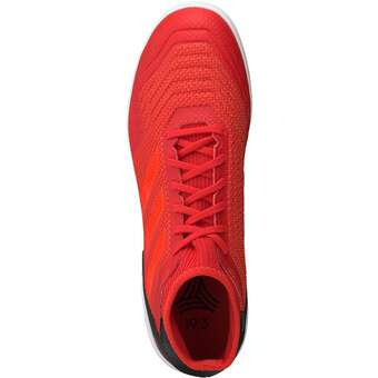 adidas Predator 19.3 IN Fußball