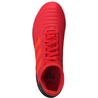 adidas performance Predator 19.3 IN Jr. Fußball