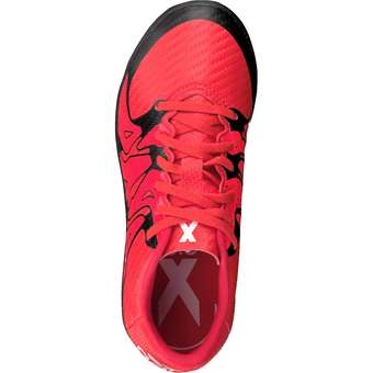 adidas performance X 15.3 IN J