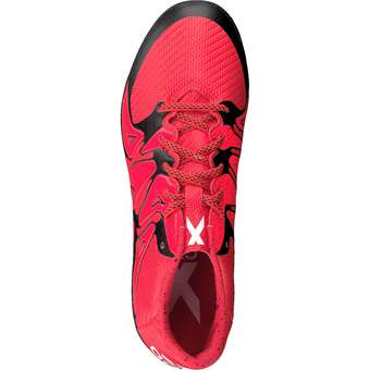 adidas performance X 15.3 IN