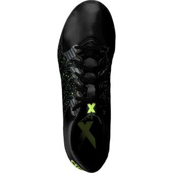 adidas performance X 15.4 TF