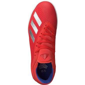 adidas X 18.3 In J Fußball