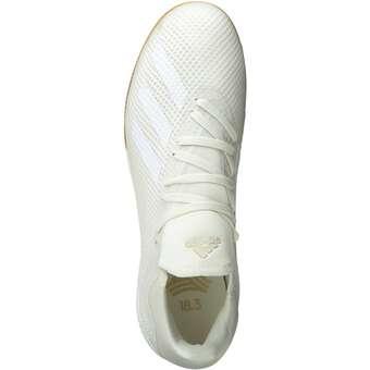 adidas X Tango 18.3 In Fußball