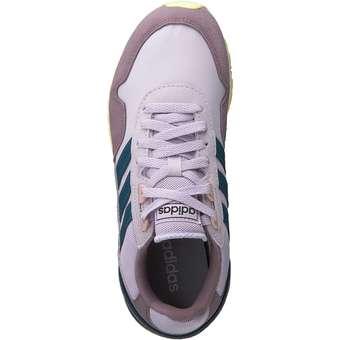 adidas 8K 2020 Sneaker
