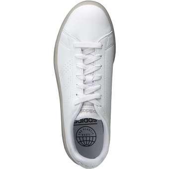 adidas Advantage Eco-Sneaker