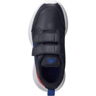 adidas AltaRun CF K Sneaker