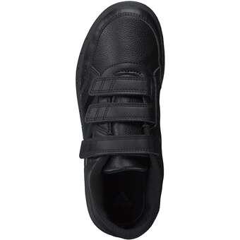 adidas AltaSport CF K Sneaker