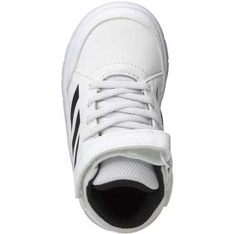 adidas AltaSport Mid I Sneaker ''