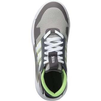 adidas BBall 90S Sneaker