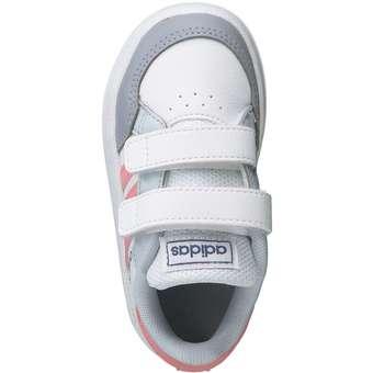 adidas Breaknet I Sneaker