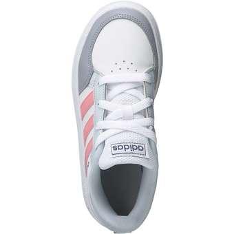 adidas Breaknet K Sneaker