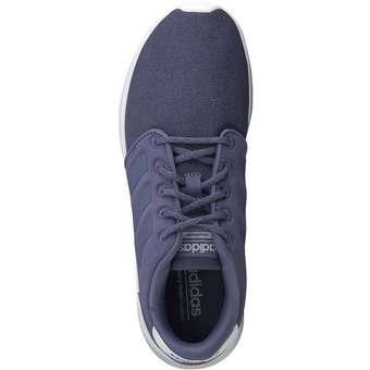 adidas CF QT Racer W Sneaker blau
