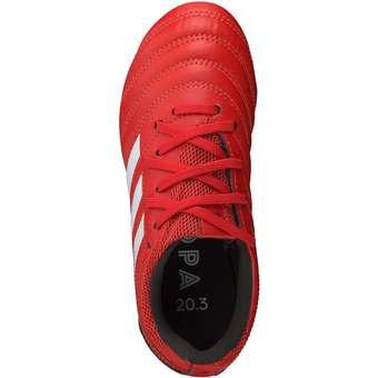 adidas Copa 20.3 FG J Fußball