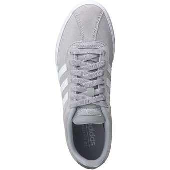 adidas Courtset Sneaker