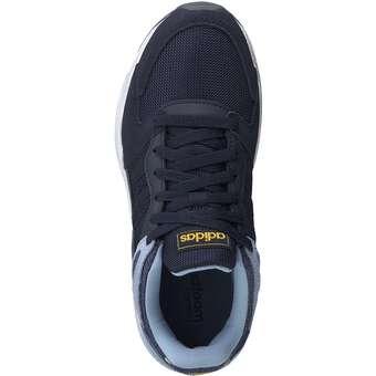 adidas - CrazyChaos Sneaker - blau