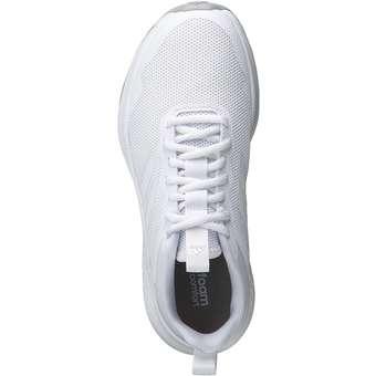 adidas Fluidstreet Sneaker