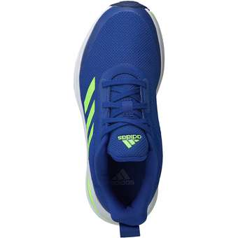 adidas FortaRun K Trainer