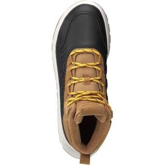 WTR adidas Sneaker Storm Fusion braun 0v8nmNw
