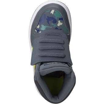 adidas Hoops 2.0 I Sneaker
