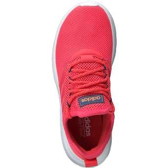Schuhcenter | SALE adidas Lite Racer RBN W Sneaker Damen rot