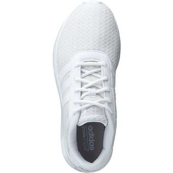 adidas Lite Racer W Sneaker