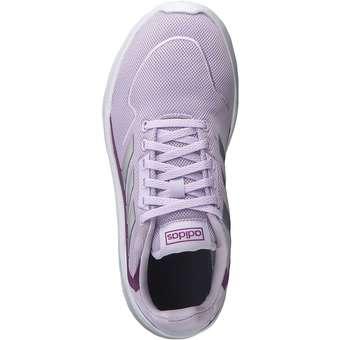 adidas Nebzed K Sneaker