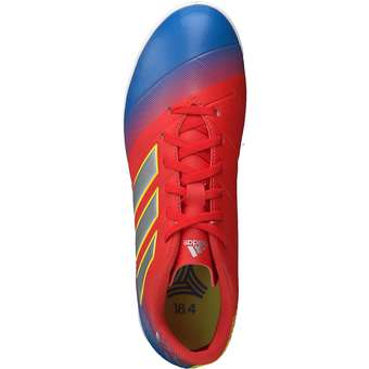 adidas Nemeziz Messi 18.4 IN 41