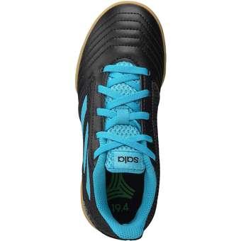 adidas Predator 19.4 IN Sala Fußball