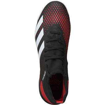 adidas Predator 20.3 IN Fußball