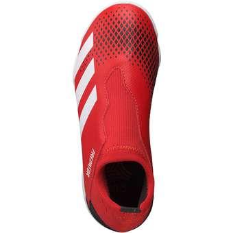 adidas Predator 20.3 LL IN J Fußball